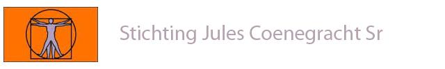 Stichting Jules Coenegracht Sr